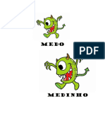 CAIXA DOS MEDOS.docx