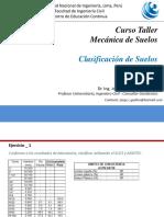 [10] CEC Clasificacion de Suelos_Ej.pdf