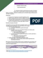 A7 Libro de Remuneraciones