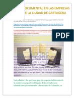 gestion documental en las empresas.pdf