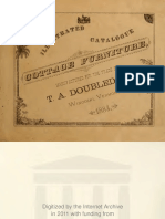 1884 Doubleday - Cottage furniture.pdf