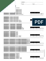 Valor posicional1.pdf