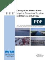 Krishna River Basin Closing.pdf