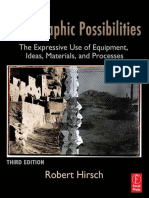 Focal Press Photographic Possibilities - The Expressive Use of Equipment Ideas Materials and Processes.pdf