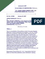 arbitration juris.docx