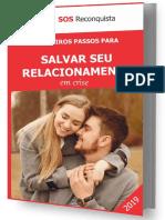 File 1492073 SOS Reconquista Primeiros Passos Para Salvar Seu Relacionamento 20190903 233527