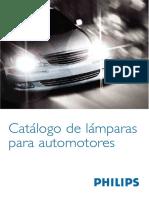 LAMPARAS FOCOS.pdf