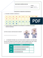 PROVA DE MATEMÁTICA 4B.pdf