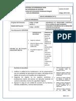 GUIA PP12  DOLCA 27 NOVIEMBRE 2017.doc