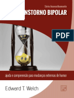 Transtorno bipolar_ ajuda e com - Edward T. Welch (1).pdf