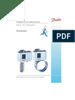 RZ5DE205.pdf