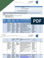 Planeacion Didáctica Del Docente U3.