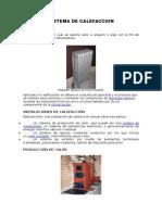 SISTEMA-DE-CALEFACCION.docx