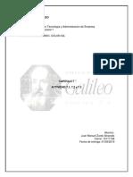 TAREA 7-Derecho Empresarial