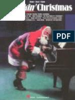 A Rockin' Christmas Sheet Music