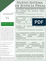 Revista_NSJP_VI.pdf