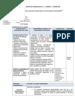 SESIÓN O4-CREAMOS POEMAS Y CANCIONES (2).doc