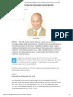 12 Prinsip Kepemimpinan Alkitabiah _ TOKOH INDONESIA _ TokohIndonesia.com _ Tokoh.id.pdf