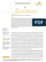 Privatization in Developing Countries_4282 19387 1 PB