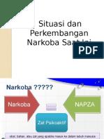 PEMERIKSAAN LABORATORIUM NARKOBA.pptx