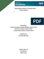 aprendoaaprenderenlamodalidadadistancia_434206_122.pdf
