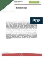 105234749-Monopolio-Informe.docx