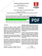Impacto Word - Copia