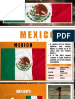 Report Mexico Ht228