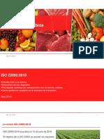 ISO_22000-2018_Principales_cambios.pdf