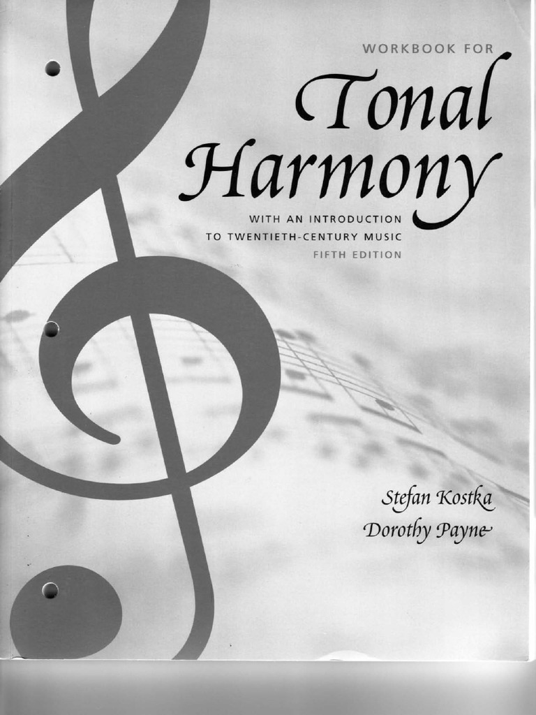 125986392-Tonal-Harmony-Work-Book.pdf