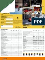 SEAT-Ibiza-2020.pdf