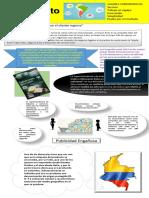 infografia empresarial