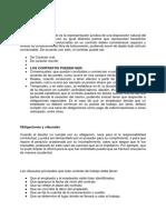 Cláusula de Partes Contractuales (1)