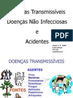 aula_2_doencas_transmissiveis_1_