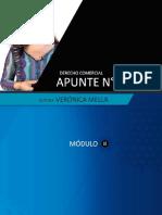 DERCOM_APUNTE_M2 (1)