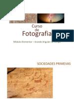 Ontologia da Imagem - Vinícius Lisboa