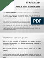 tecnica-m (1).pptx