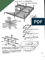 inf-estructura-1-2013.pdf