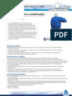 Ww c70 Beu Product-page Spanish 12-2015