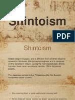 SHINTOISM 2.pptx