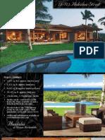72-112 Hokuloa 8.5 x 11 Download Able Brochure