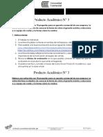 Producto_Académico 03 (1)