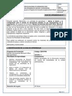 guia_aprendizaje(2).pdf