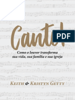 Cante!_ Como o louvor transform - Keith Getty (1).pdf