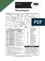 24ABS3-1W.pdf