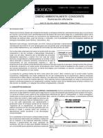 n2_04_2016_luminotecnia.pdf