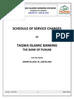 TIB SOC - English - Jan-Jun 2018 - 01.04.2018