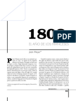pdf_564