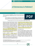 434384516-The-Success-of-Democracy-in-Pakistan.pdf