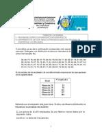 Ejercicios Semana 03-convertido (1).docx